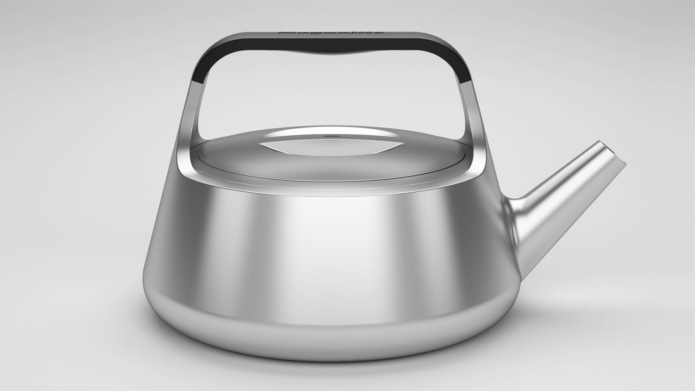 mnml — tea rituals - modern tea consumption
