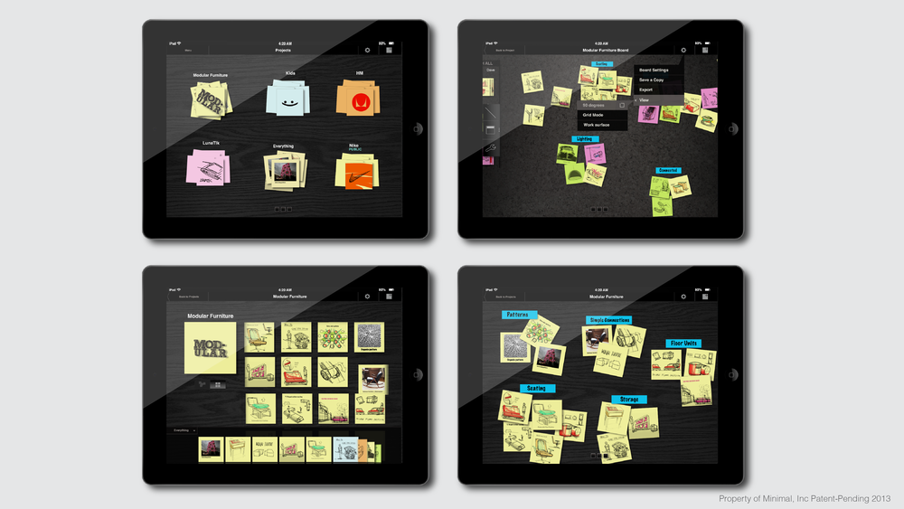 130228_Sticky Storm Layout Behance-08.png