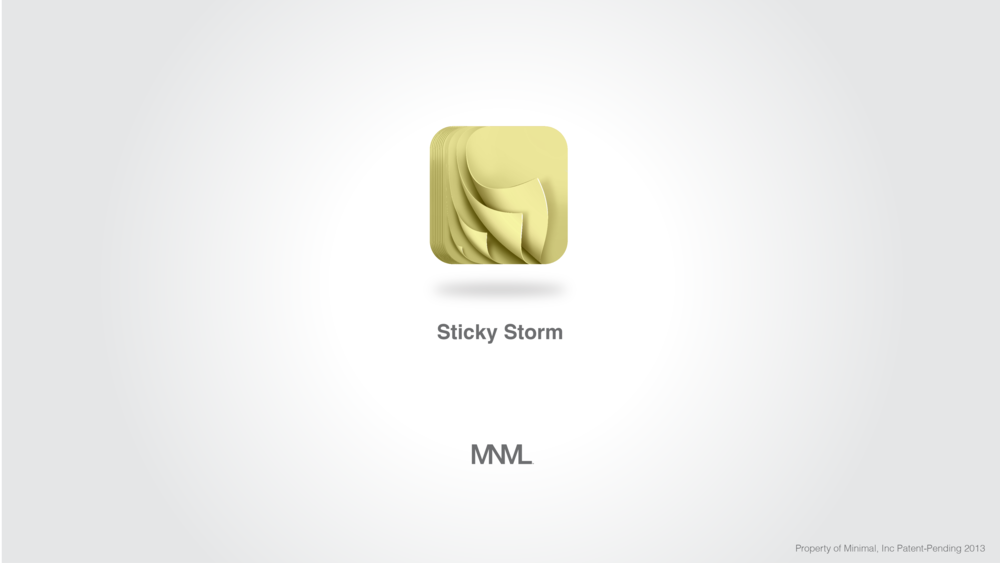130228_Sticky Storm Layout Behance-11.png