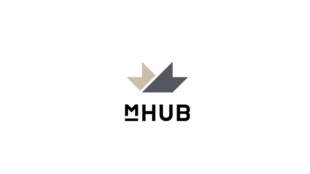 AssetGather_MHub_VisID5.jpg