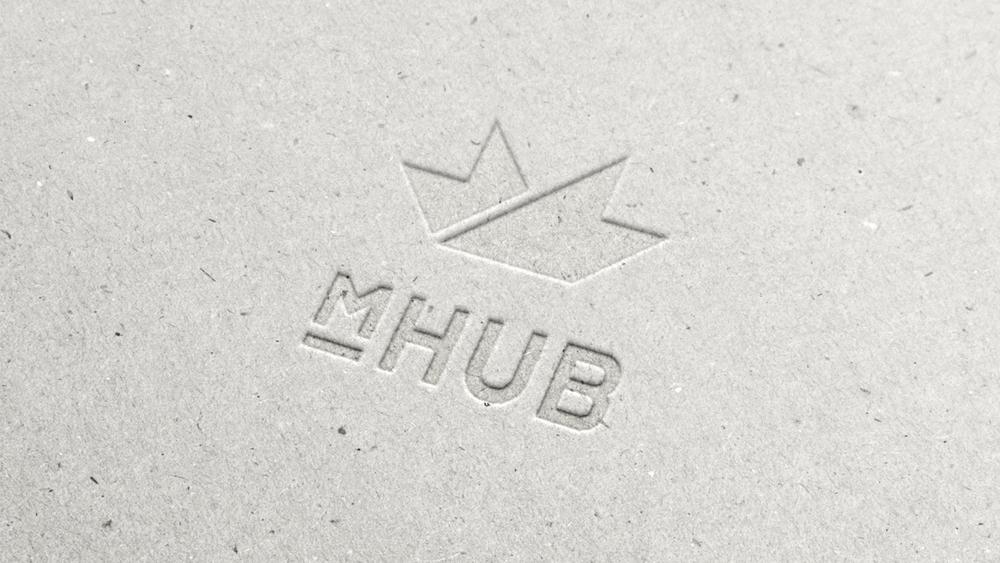 AssetGather_MHub_VisID16.jpg