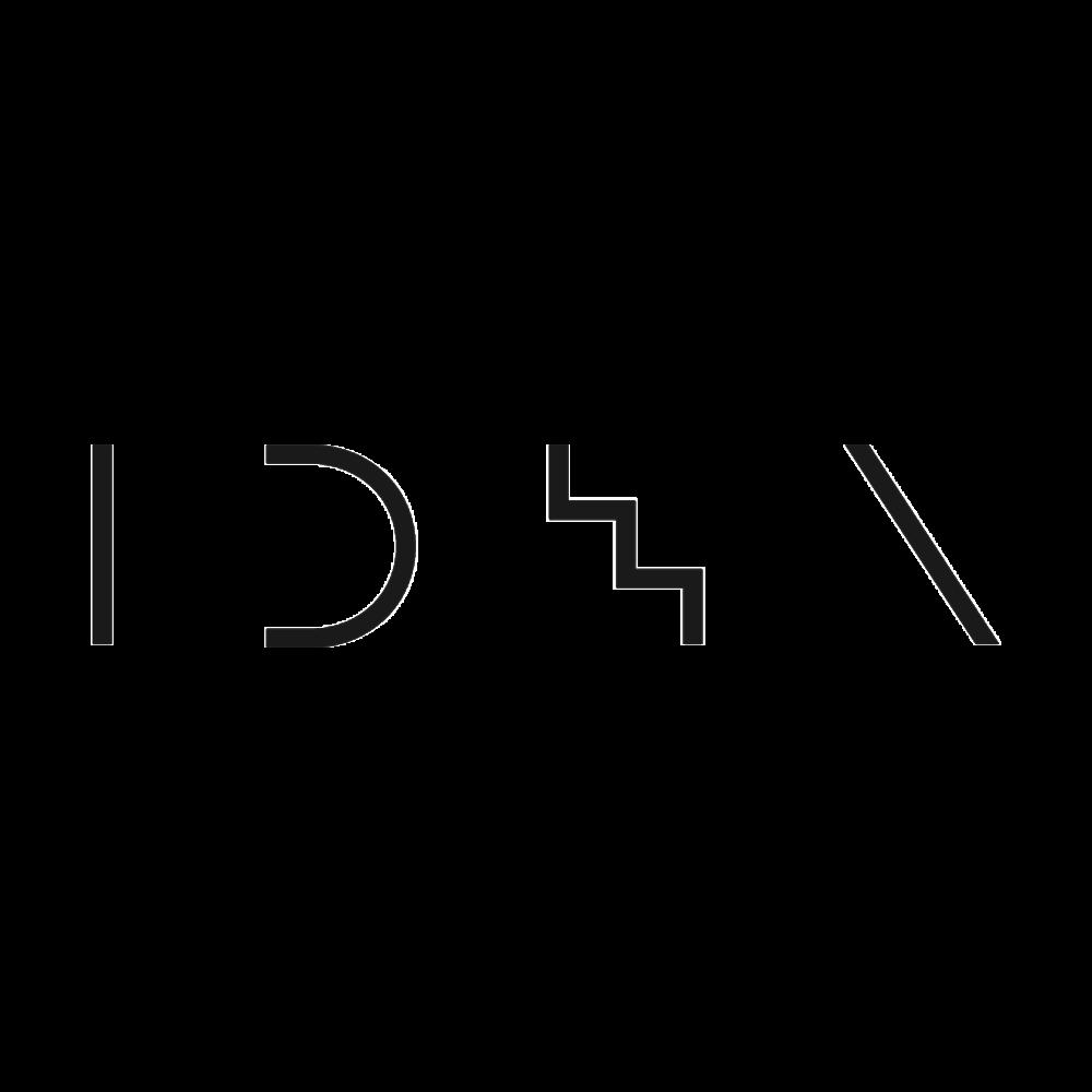 2018 IDSA IDEA Finalist