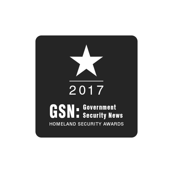 2017 GSN Homeland Security Awards