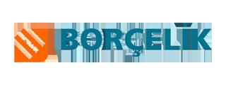 borcelik-logo-01.png