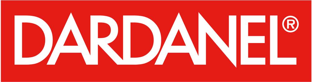dardanel-logo.png