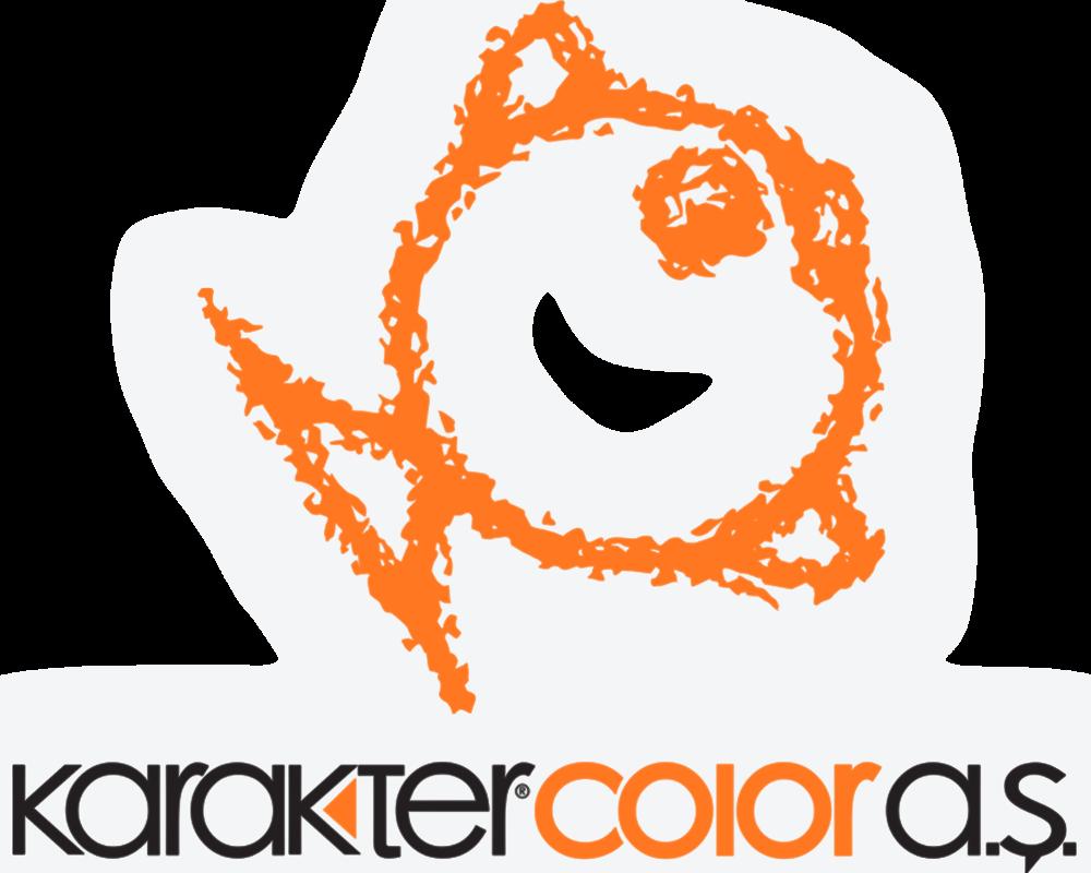 karakter colour.png