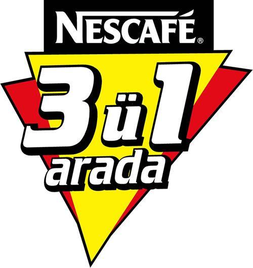nescafe-audi-kampanyasi-342990.jpg