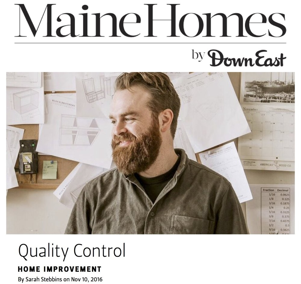 Quality+Control+-+Maine+Homes.jpg