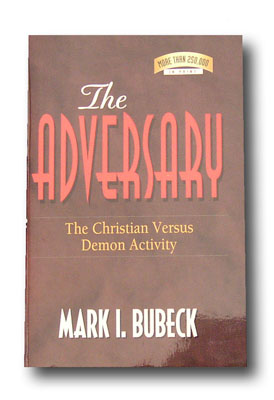 Tracts, Booklets & Books — The Ministry of Ernest B  Rockstad