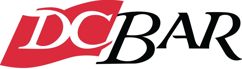logo-12832.png