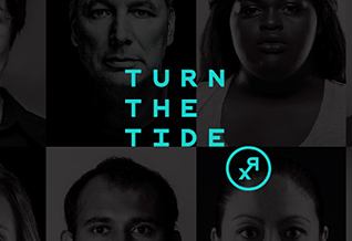 turnthetidewebsite