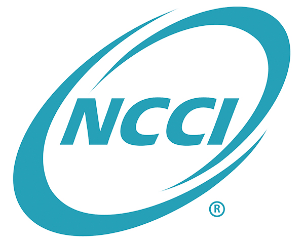 NCCI_Logo1.jpg