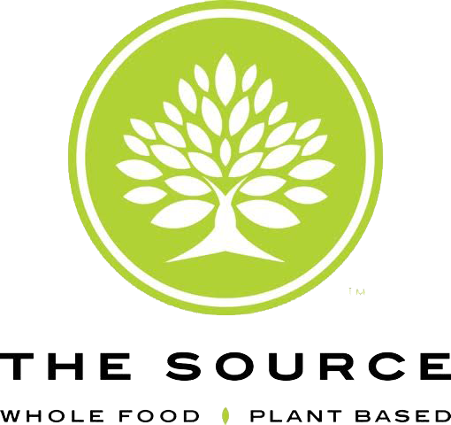 The Source: San Jose Restaurant - Healthy Eating & Wellness