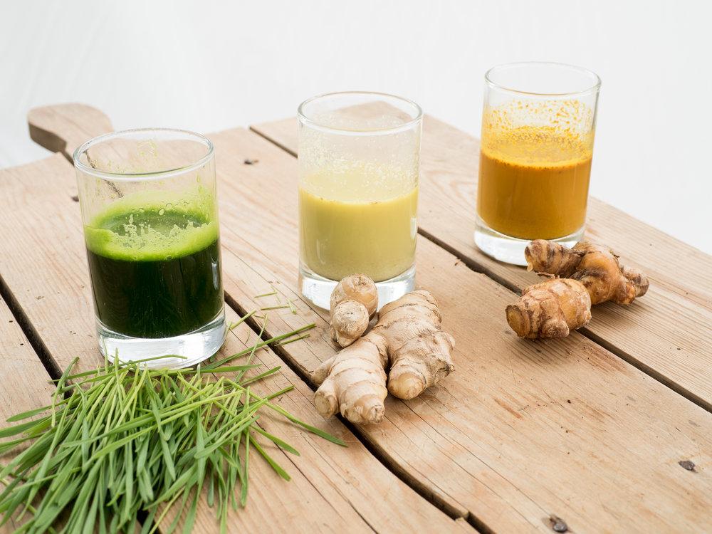 Juice Shots-5.jpg