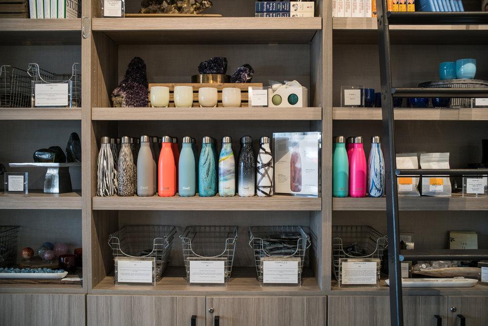 Merchandise Wall-3.jpg