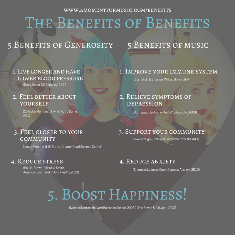 The Benefits of Benefits.png