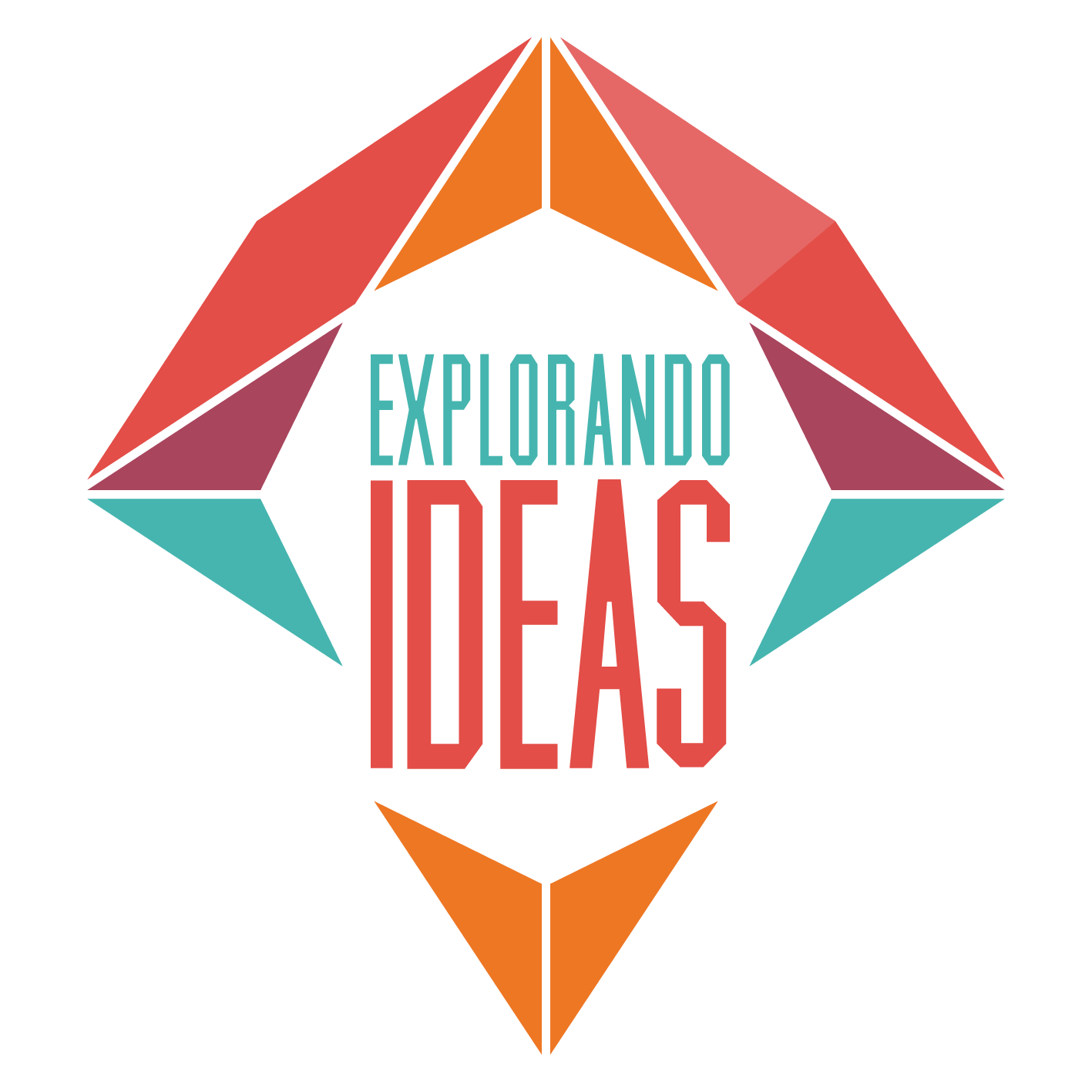 Explorando Ideas