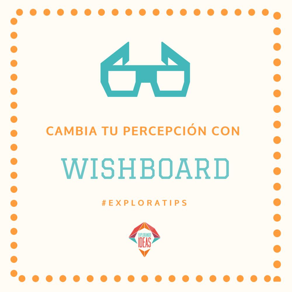 wishboard app.png