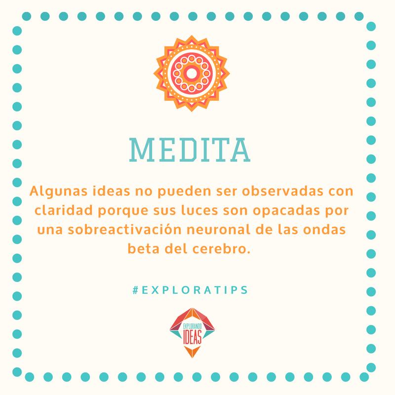 Medita tip.png