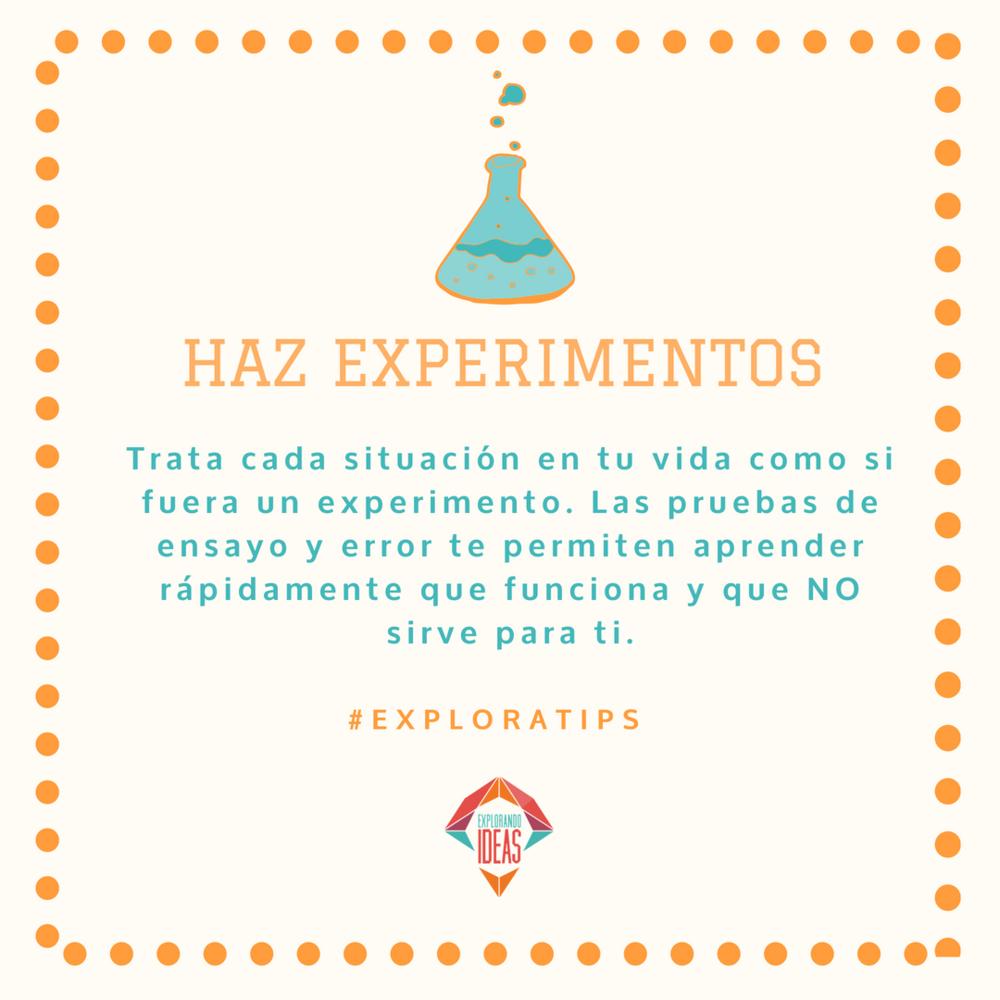 experimentos tip.png