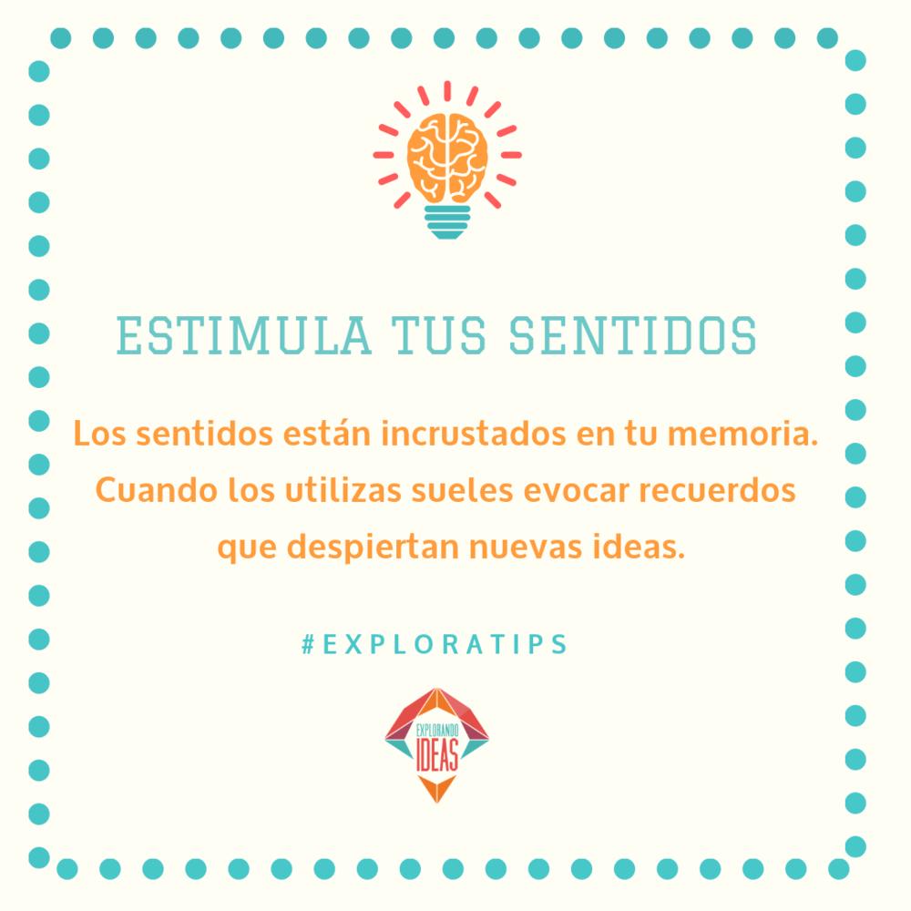 sentidos tip.png