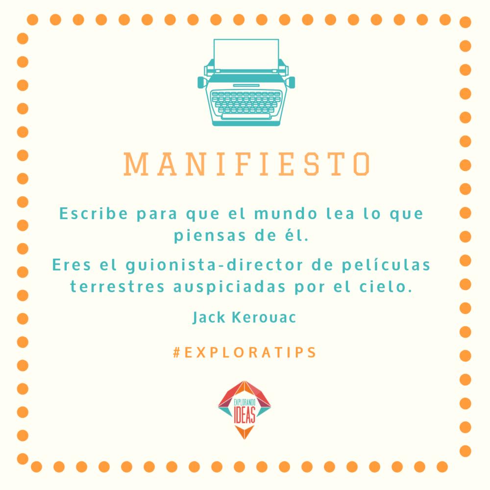 Manifiesto tip.png