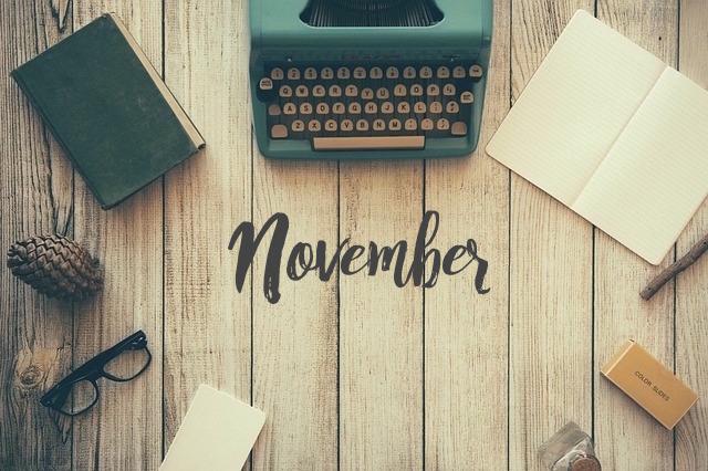 November.jpeg