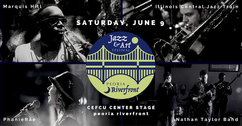 jazz fest graphic.png