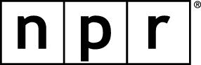 npr_logoline.jpg