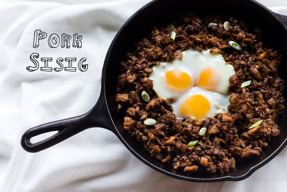 sisig-full-text-1.jpg