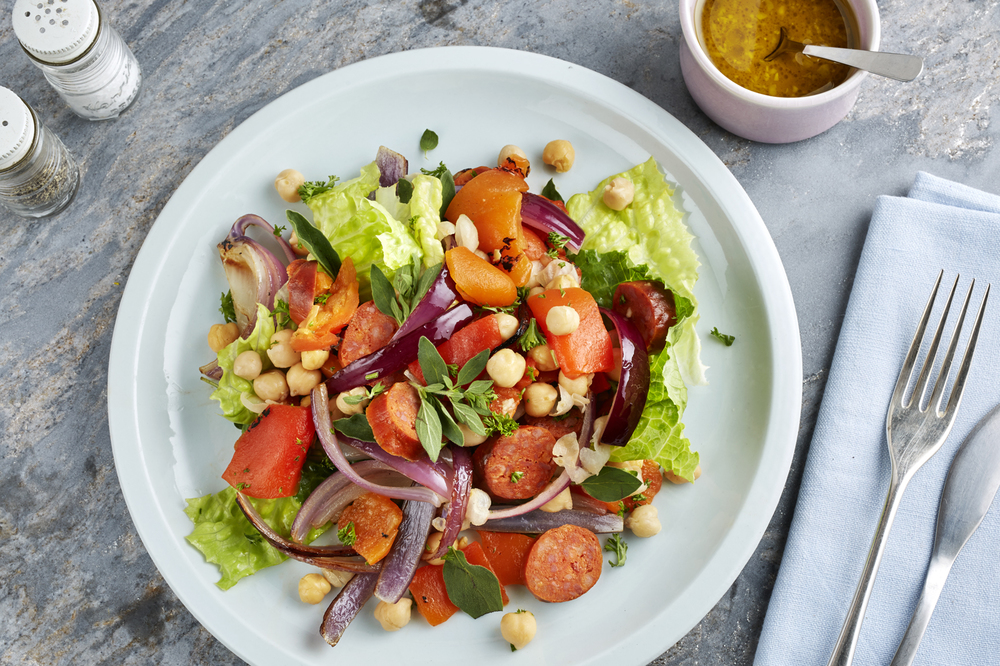 Chick+pea+chorizo+salad+OH.jpg