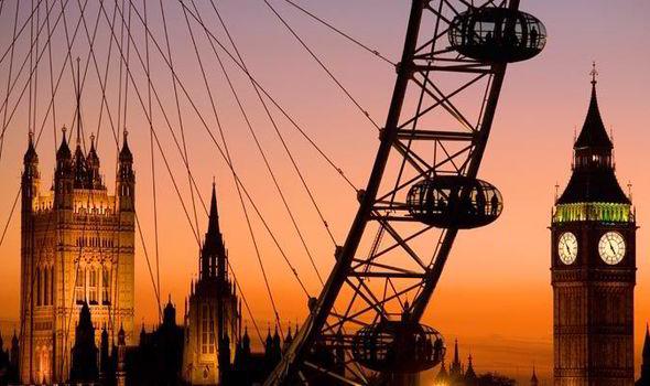 londoneye-442994.jpg