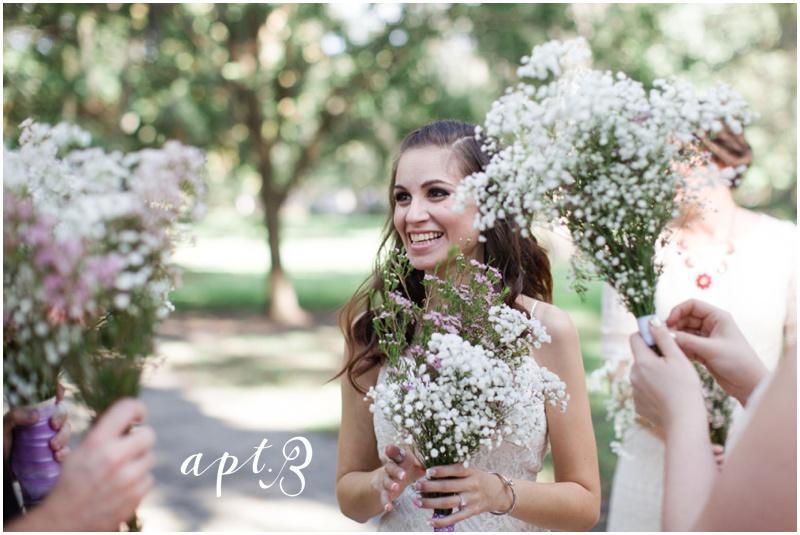AptBPhotography_CarlosEmilyBLOG_SavannahWedding-33