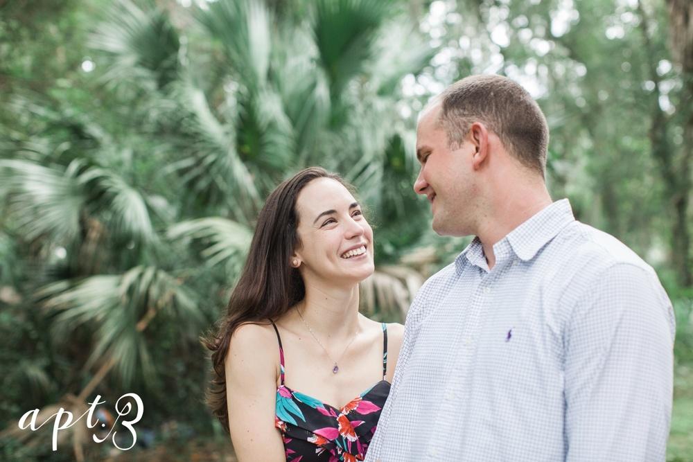 AptBPhotography_GainesvilleEngagement-14.jpg