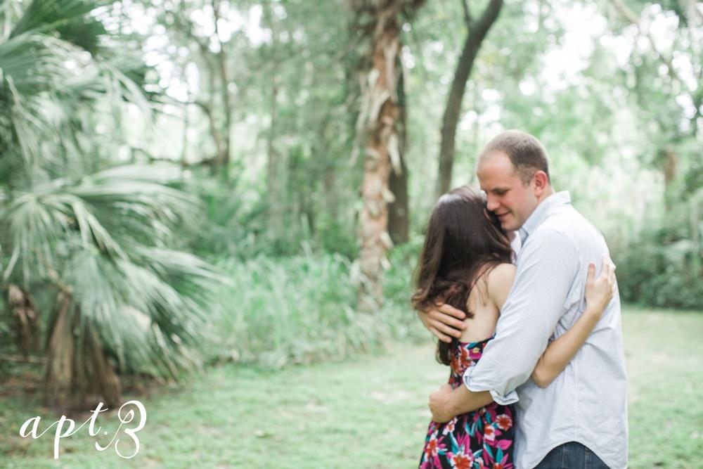 AptBPhotography_GainesvilleEngagement-16.jpg
