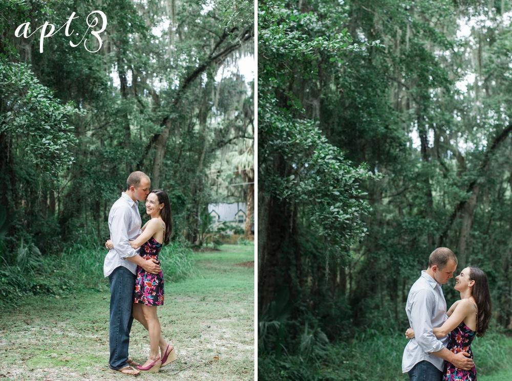 AptBPhotography_GainesvilleEngagement-22.jpg