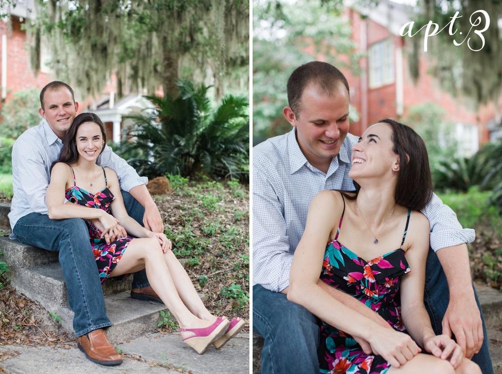 AptBPhotography_GainesvilleEngagement-28.jpg
