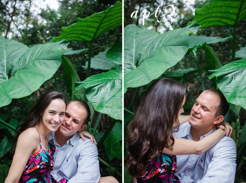 AptBPhotography_GainesvilleEngagement-43.jpg