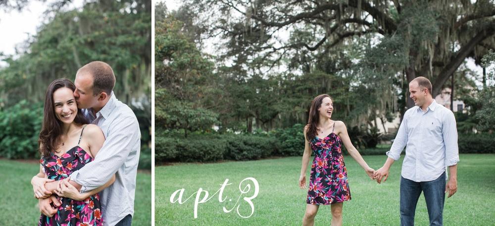 AptBPhotography_GainesvilleEngagement-6.jpg
