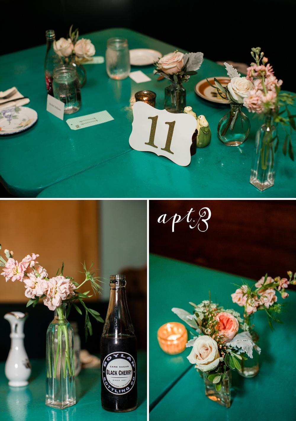 AptBPhotography_AmandaMarkBLOG-121