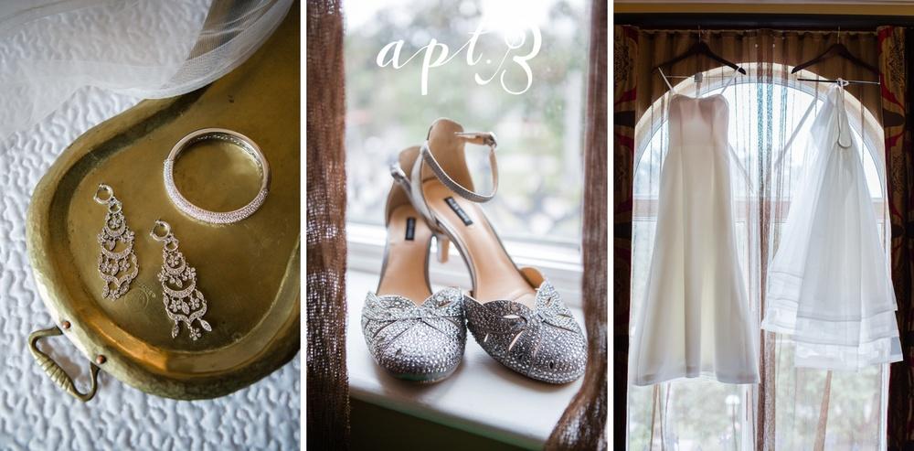 AptBPhotography_AmandaMarkBLOG-26