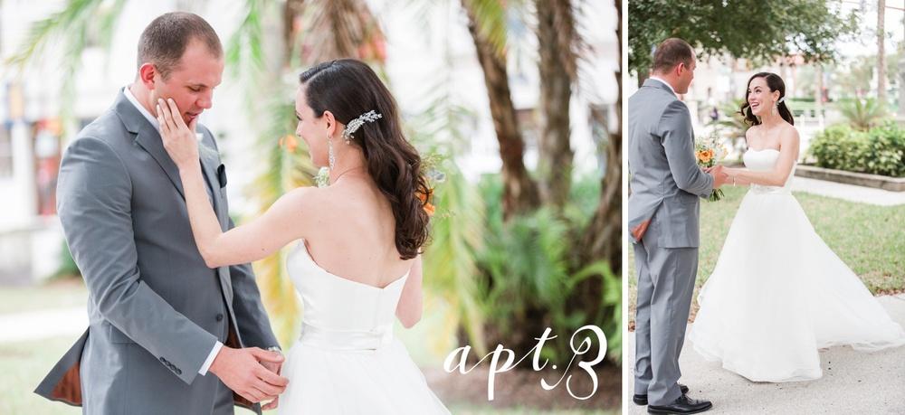 AptBPhotography_AmandaMarkBLOG-39