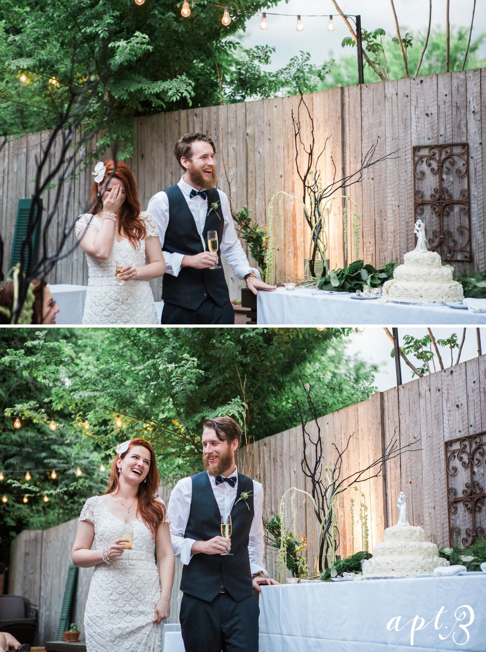 AptBPhotography_SavannahWedding_ChaBella-127.jpg
