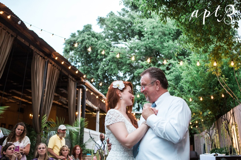AptBPhotography_SavannahWedding_ChaBella-129.jpg