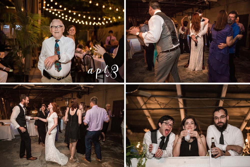 AptBPhotography_SavannahWedding_ChaBella-132.jpg