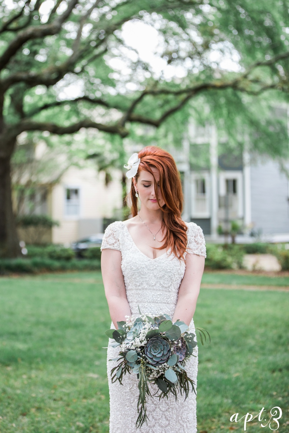 AptBPhotography_SavannahWedding_ChaBella-33.jpg
