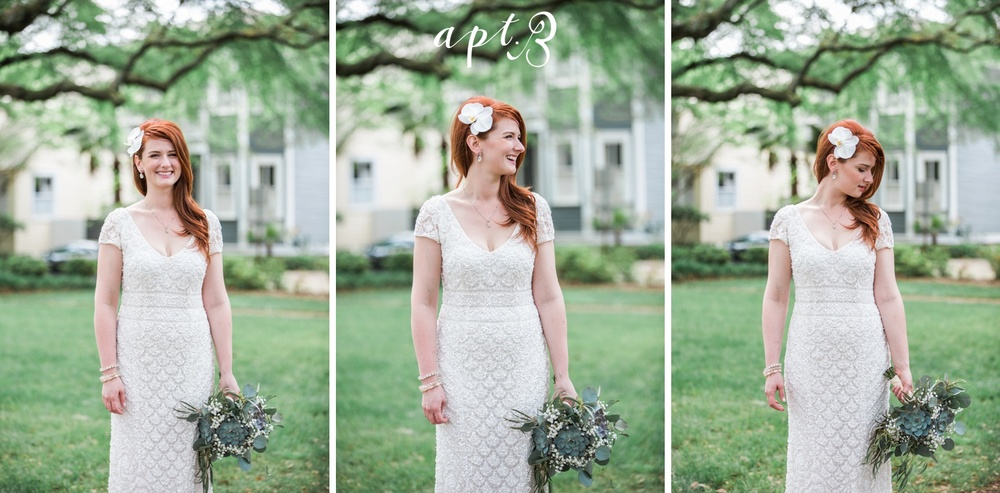 AptBPhotography_SavannahWedding_ChaBella-36.jpg
