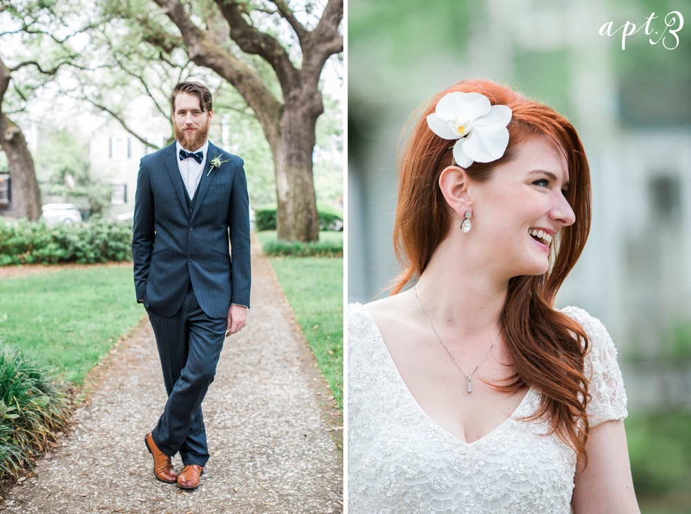 AptBPhotography_SavannahWedding_ChaBella-59.jpg
