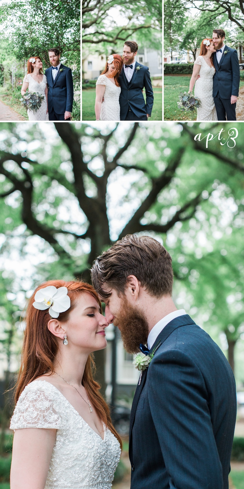 AptBPhotography_SavannahWedding_ChaBella-62.jpg
