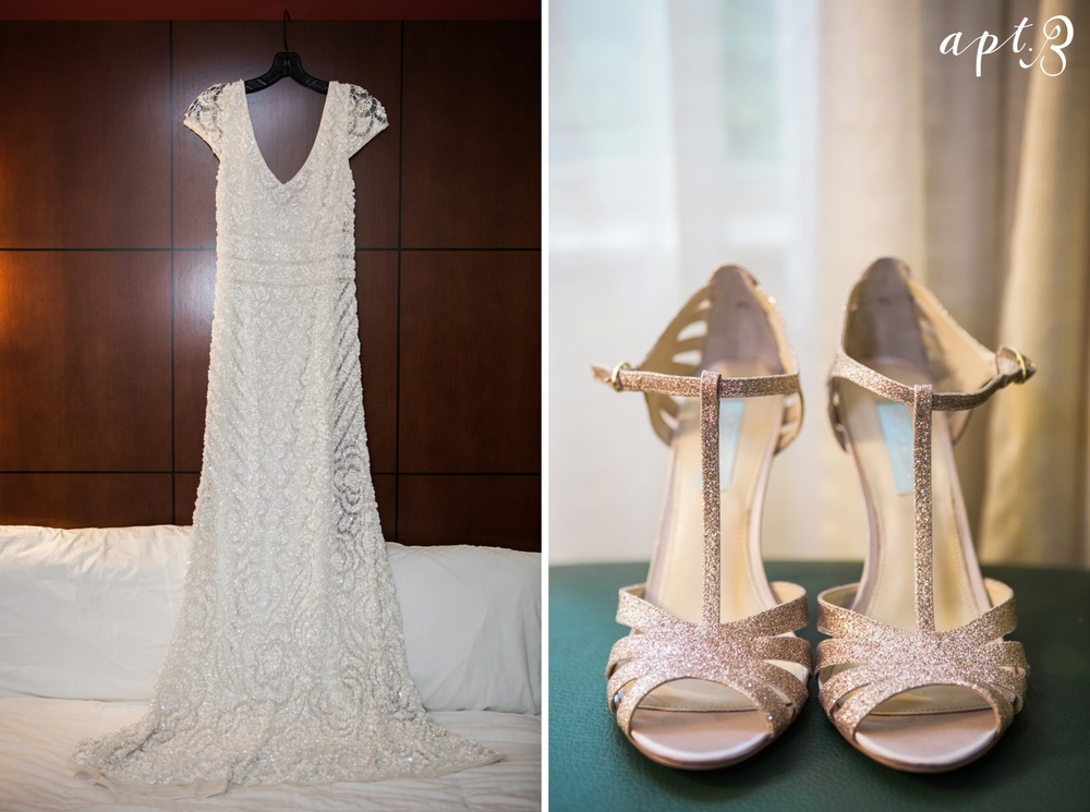 AptBPhotography_SavannahWedding_ChaBella-7.jpg